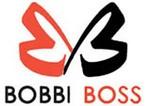 BobbiBoss