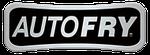 MOT - Autofry