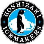 HOS - Hoshizaki