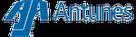 AJA - Antunes/Roundup