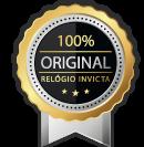 Invicta Relógios Original