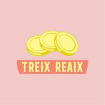 Treix Reaix