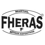 Fheras