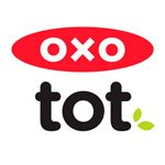 Copo de Treinamento com Alça da OXO