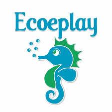 Ecoeplay