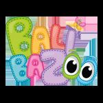 Balibazoo