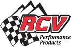RCV Performance (USA)