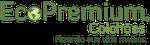 Ecopremium