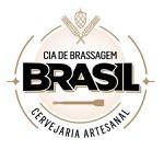 Cia de Brassagem Brasil
