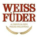 Weiss Füder