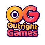 OUTRIGHT GAMES LLC