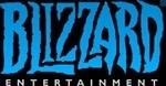 Blizzard Entertainment, Inc.