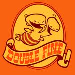 Double Fine Productions