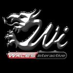 Wales Interactive