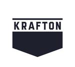 Krafton inc.