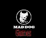 MAD DOG GAMES LLC