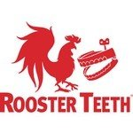 Rooster Teeth Production