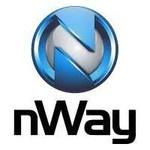 NWAY INC.