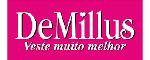 De Millus