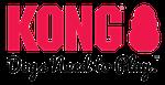 KONG COMPANY