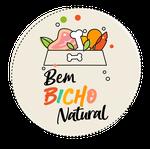 BEM BICHO NATURAL