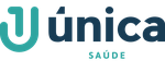 DR UNICA