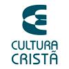 Editora Cultura Cristã