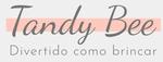 Tandy Bee
