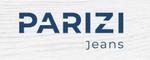Parizi Jeans