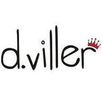 D.Viller