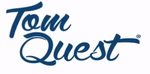 Tom Quest