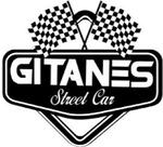 GITANES