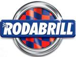 RODABRILL
