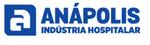 ANAPOLIS HOSPITALAR