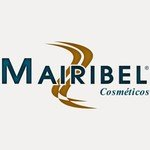 Mairibel Cósmeticos