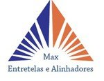 MAX Entretelas