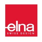 Elna Swiss Design