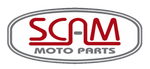 Scam Moto Parts