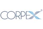 Corpex