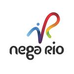 Nega Rio