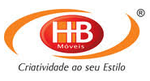 HB MOVEIS