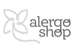 AlergoShop