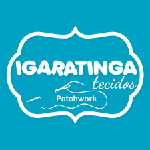 Igaratinga