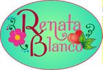 Renata Blanco