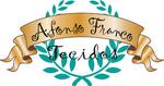 Afonso Franco