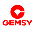 Gemsy