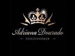 Adriana Dourado