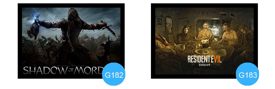 GRADE GAMES 01 LOJA ROCKETMAN