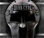 Dark Cyde