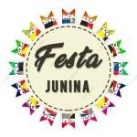 Festa Junina 1